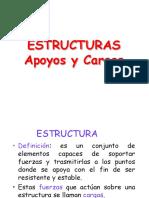 6._apoyos_y_cargas