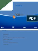 ConsumerCommerceBarometer-Austria