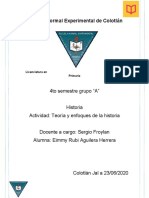 Teorias y enfoques de la historia.docx