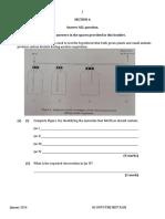 CSEC January 2014 Paper 2