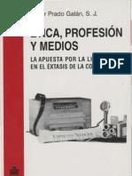 etica_profesion_medios