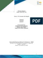 taller calculo integral Grupo 100411A_764.docx