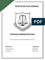 IPC - EXTORTION (1).pdf