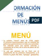 1. CONFORMACIÓN DE MENÚ.pdf