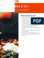 Red Chicken Tikka Masala Recipe Pinterest Graphic