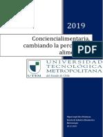 Informe de cierre CONCIENCIALIMENTARIA 2019 2019-2.pdf
