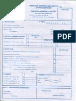 formulaire TVA_1 (1).pdf