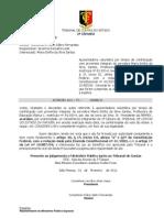 07289_09_Citacao_Postal_rfernandes_AC2-TC.pdf