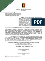 09993_10_Citacao_Postal_rfernandes_AC2-TC.pdf