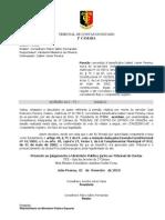 10017_10_Citacao_Postal_rfernandes_AC2-TC.pdf
