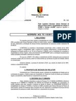 01923_09_Citacao_Postal_jcampelo_AC2-TC.pdf