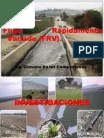 El F R V.pdf