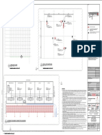 M010-MSI-ENG-04-MEP-DWG-RSDT010-00-01124_Rev3.pdf
