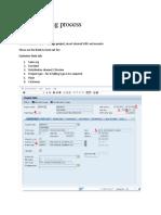 GSAP Billing process.docx