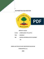 Tugas 1 SIM-dikonversi.pdf