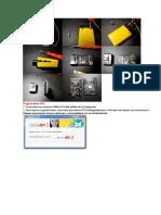 Manual-ST-link-RUS-v1.0.pdf