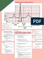 ECG recap.pdf