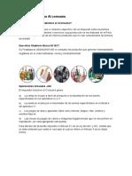Impuesto Selectivo Al consumo e impuesto al valor Agregado.docx