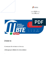 bte16_2013.pdf