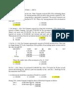 Intermediate_Accounting_2_Answers.docx.docx