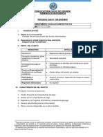 03 NOV - MUNI COMAS - APOYO ADMINISTRATIVO  CAS N° 135 - 2020.pdf