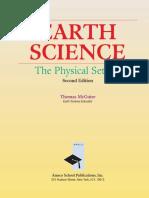 es_textbook_pt._1.pdf