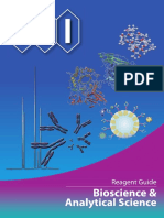 Reagent_Guide_Bioscience&Analytical_Science_E.pdf.pdf
