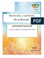 couverture aphabetisation.docx