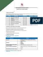 5 NOV - PODER JUDICIAL - ASISTENTE ATENCION AL PUBLICO - CODIGO N°01315 ... TAMBIEN N°CODIGO 00723.pdf