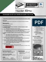 DJConsoleRmx_ProductSheet_2008_04_Long_SPA