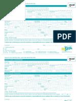 Formulario_registo sim PDF Final V2