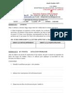 Année Scolaire 2019-2020 DEV EDHC N°1 5èm.docx