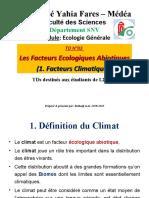 TD N°03-ECOLOGIE-Belhadj et al.-UYFM-2019-2020.ppt