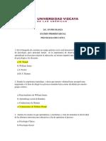 Examen de Psicología educativa-medinavelazquezsariah