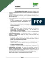 BPM PDF red.pdf