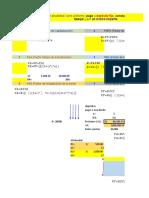 Lab5_Rentas_1_SESION_9 (1)