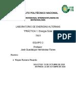 7AV1-Reyes Romero Ricardo
