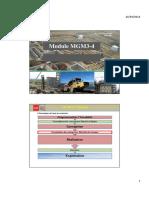 Préparation chantier.pdf