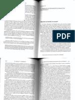 Ansaldi - Giordano, América Latina. La construcción del orden. De la colonia a la disolución de la dominación oligárquica (pp. 464-480 y 528-546)