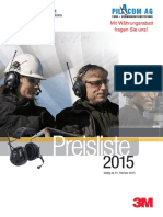 3M_Peltor_Communications_Preisliste_2015