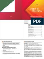 Signalfire AI-9 manual.pdf