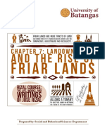 Module-7-Landownership-and-the-Rise-of-Friar-Lands