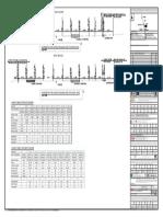 UG1-C-GEN-1001-001 TO 003_R9, 004 & 005_R10, 006_R7, 007_R5(modemap9)-007
