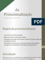 Regras da Pronominalização.pptx