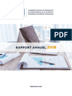 rapport-annuel_2018_fr_cica-re