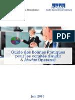 FR-ACI-IFA-Guide-Bonnes-pratiques