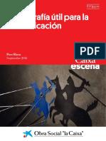 bibliografia-util-para-la-escenificacion.pdf