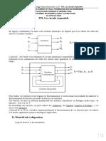 TP-Circuits-SAquentiels-Bascules-et-Compteurs-2020-copie