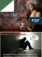 Practica suicida Adolec