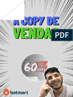 A COPY DE VENDAS TOP (1).pdf